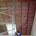 Roof Insulations Aerolite