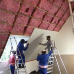 roof-insulations-ceiling-fitted-with-aerolite