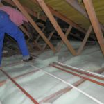 Roof Insulations Isotherm Insulation Cape Town