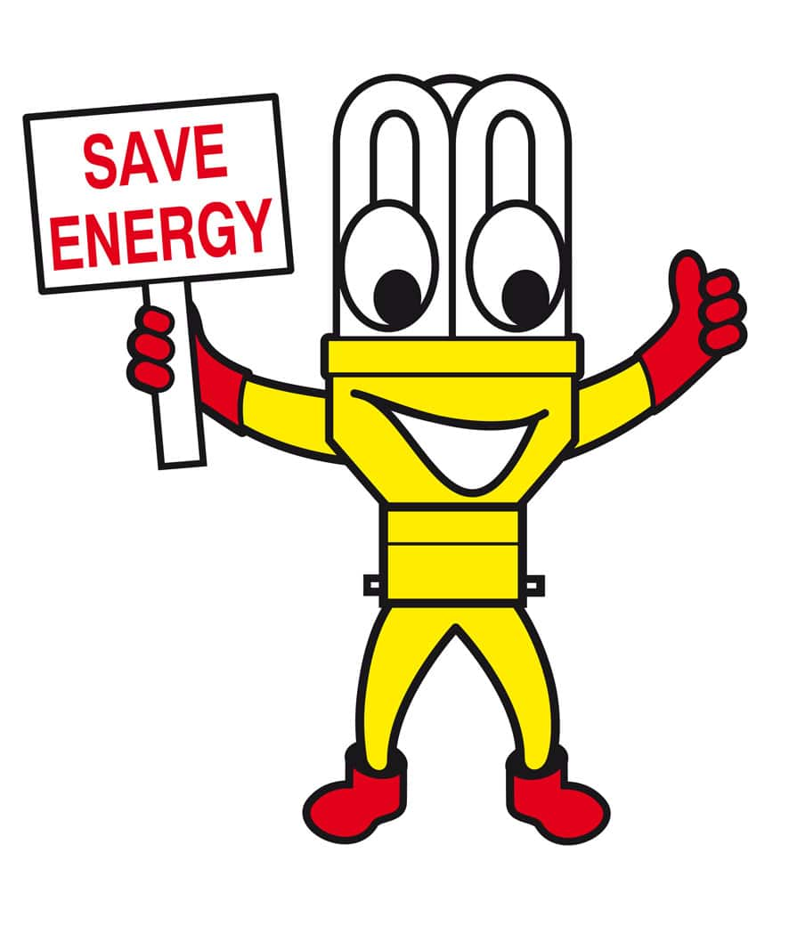save energy with aerolite ceiling insulation