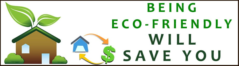 R-value Save Energy