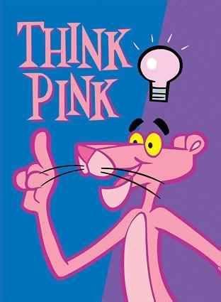Pink Aerolite
