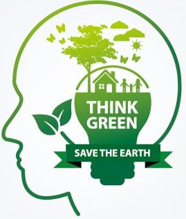 think green think isotherm