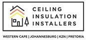 Roof Insulation Western Cape