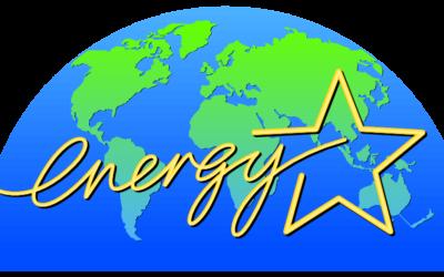 ENERGY STAR APPLIANCES