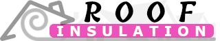 Roof Insulation Blog